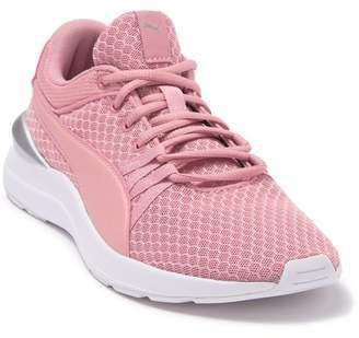 Puma Adela Core Sneaker