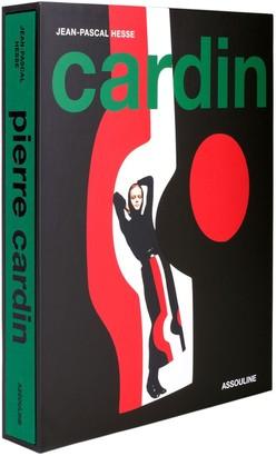Assouline Pierre Cardin
