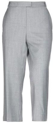 Barbara Bui 3/4-length trousers