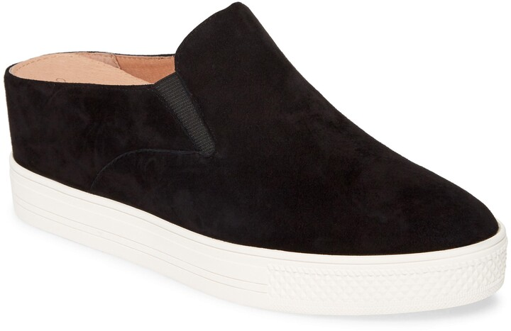Caslon Alysha Slip-On Sneaker