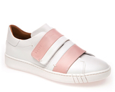 Bally Winell Stripe Sneaker