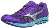 Mizuno Wave Sayonara 3, Women's Competition Running Shoes,(38 EU)