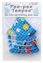 Bed Bath & Beyond Beba Bean beba bean 5-Pack Pee-Pee TeepeeTM in Sports Balls