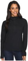 Mountain Hardwear MHW AC Long Sleeve Hoodie Women's Sweatshirt