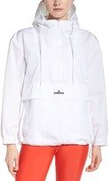 adidas by Stella McCartney Women's Water Repellent Jacket
