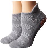 adidas Studio 2-Pack No Show Socks