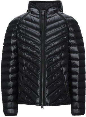 Mackage Down jackets