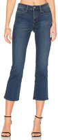 L'Agence Serena Baby Flare. - size 26 (also in 27,29)