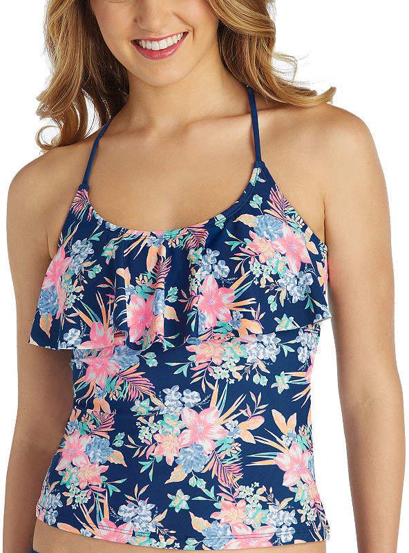 27f7d54be84dd Arizona Swimwear - ShopStyle