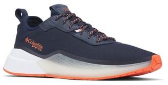 Columbia Low Drag PFG Sneaker - Men's