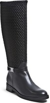 Blondo 'Emma' Waterproof Stretch Shaft Riding Boot (Women)