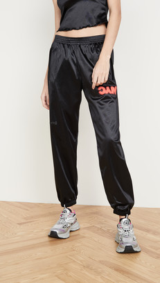 Adidas Originals By Alexander Wang AW Pants