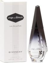Givenchy Women's 1.7Oz Ange Ou Demon Eau De Parfum Spray