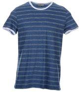 Melindagloss T-shirt