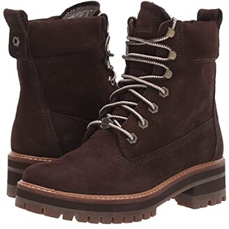 Timberland Courmayeur Valley 6 Boot