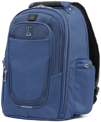 Travelpro SKY PRO Lightweight Under Seat Laptop Backpack