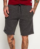 Superdry Orange Label Moody Shorts