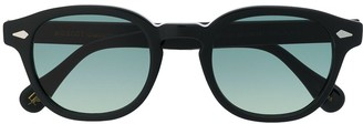 MOSCOT Square-Frame Sunglasses