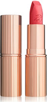Charlotte Tilbury Hot Lips Lipstick, Miranda May