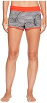 Hurley Phantom Brooks 2.5 Beachrider Women's Swimwear
