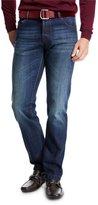 Kiton Limited Edition Straight-Leg Jeans
