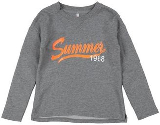 Sun 68 Sweatshirt