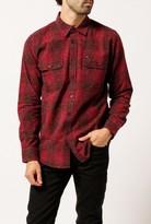Obey Drifter Woven Shirt