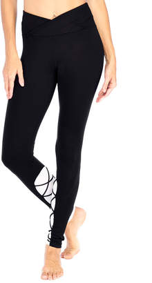 Electric Yoga Entrapped Legging