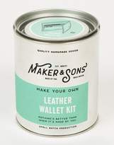 MAKER AND SONS Wallets - Item 46488802