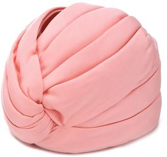Gucci Kids Turban Hat