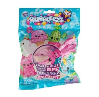 Orb Factory ORB BUBBLEEZZ BFF Bubbly Bead COLLECTIBLE