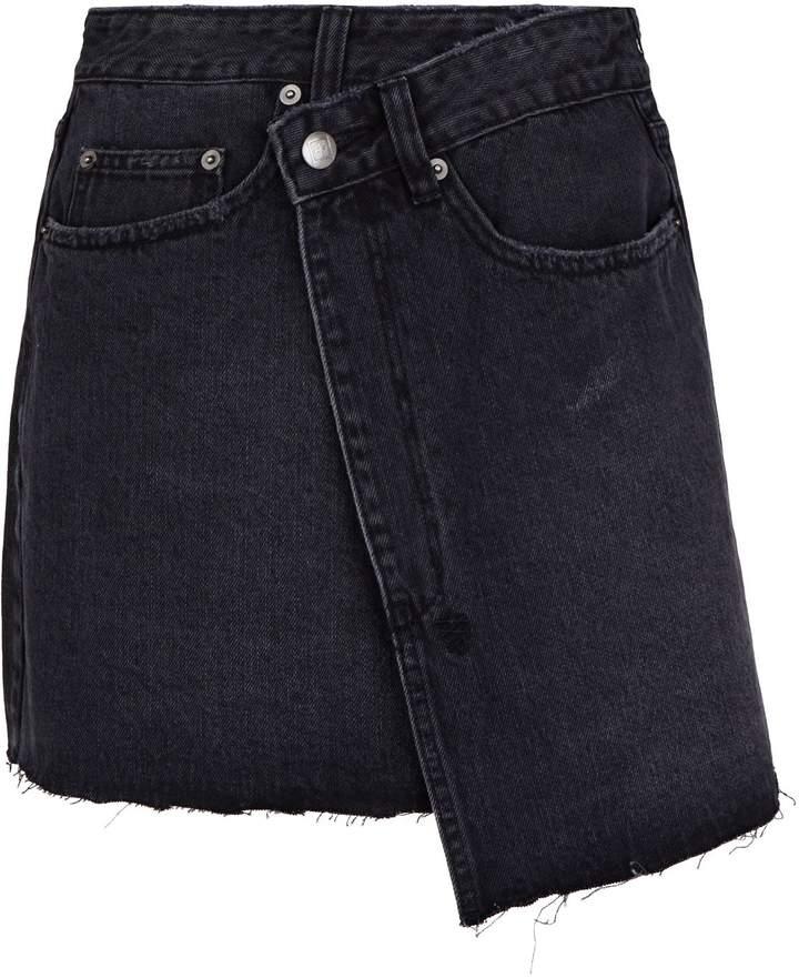23d5cb9d0 Ksubi Skirts - ShopStyle