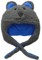 Columbia Kids Tiny BearTM Hat (Infant/Toddler)