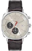 Trussardi T-King Chronograph Men's Watch