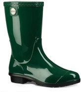 Sole Society Sienna Rainboot