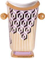 Jonathan Adler Versailles Hex Vase