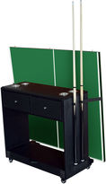 Asstd National Brand Multi-Purpose Game Room Caddy