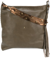 Henry Beguelin Tenerife shoulder bag