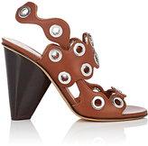 Derek Lam Women's Notte Leather Sandals