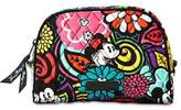 Vera Bradley Disney Magical Blooms