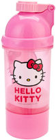 Zak Designs Hello Kitty 15-oz. Snack + Sip Canteen