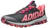 adidas Women's Vigor 6 TR Trail Running Shoe