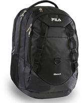Fila Deacon XXL Laptop Backpack