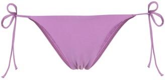 Matteau The String bikini bottom
