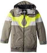 Volcom West Jacket Boy's Coat