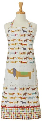 Ulster Weavers Hot Dog Apron