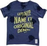 Name It T-shirts - Item 12026118