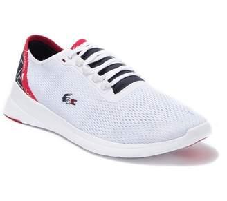 Lacoste LT Fit Knit Sneaker