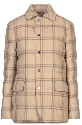 Ralph Lauren Collection Down jacket