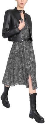 MICHAEL Michael Kors Chemisier Dress